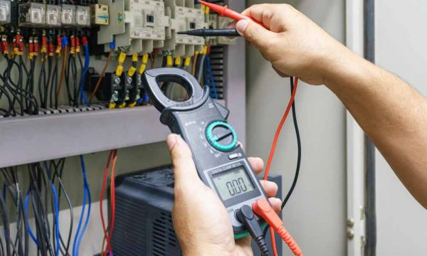 Electrical-troubleshooting-Montebello-CA