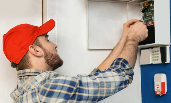 We-are-a-complete-emergency-electrician-company